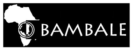 Stichting Bambale