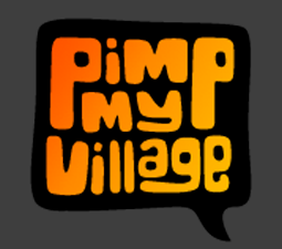 pimpmyvillage