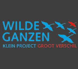 wildeganzen